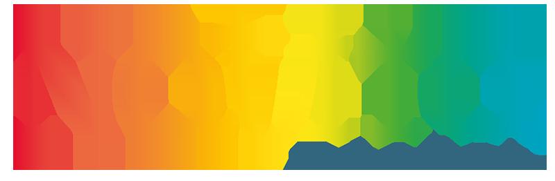 Navita Travel